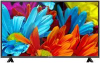 Телевизор Starwind SW-LED55UA404
