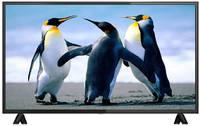 Телевизор Erisson 39LM8030T2