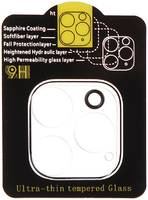 Защитное стекло Activ для камеры APPLE iPhone 12 Pro 128769