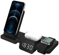 Зарядное устройство Activ WC07 15W 127153