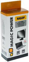 Набор Magic Power MP-836 для ухода за мониторами