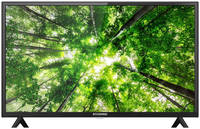 Телевизор Starwind SW-LED32SA302
