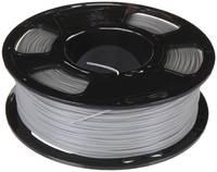 Аксессуар U3Print PLA-пластик HP 1.75mm 1kg ART Phosphorus Neutral U3 ART PLA