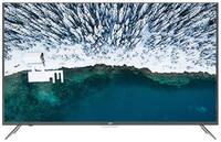 Телевизор JVC LT-43M690