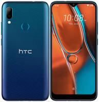 Сотовый телефон HTC Wildfire E2 Ocean