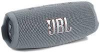 Колонка JBL Charge 5 JBLCHARGE5GRY