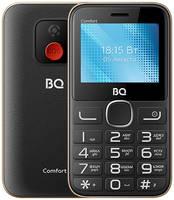 Сотовый телефон BQ 2301 Comfort -Gold