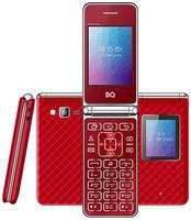 Сотовый телефон BQ 2446 Dream Duo