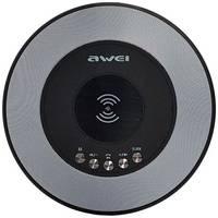 Колонка Awei Y290