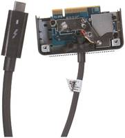 Аксессуар Dell Upgrade Module для WD19TB 452-BDPR