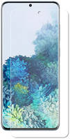 Защитная плёнка Wits для Samsung Galaxy S21 Ultra Flexible Healing Film GP-TFG998WSATR