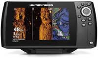 Эхолот Humminbird Helix 7X MSI GPS G3N 411080-1M