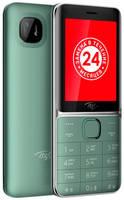 Сотовый телефон itel IT5626 DS Dark ITL-IT5626-DAGN