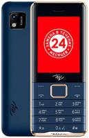 Сотовый телефон itel IT5631 DS ITL-IT5631-BL