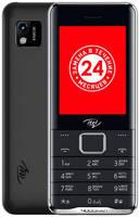 Сотовый телефон itel IT5631 DS ITL-IT5631-BK