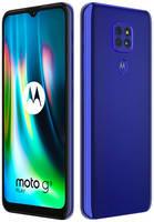 Сотовый телефон Motorola Moto G9 Plus XT2087-2 4/128Gb