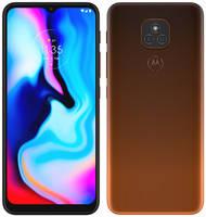 Сотовый телефон Motorola Moto E7 Plus 4/64Gb