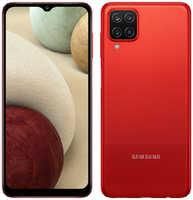 Сотовый телефон Samsung SM-A125F Galaxy A12 4/64Gb & Wireless Headphones