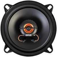 Автоакустика Edge ED522B-E7