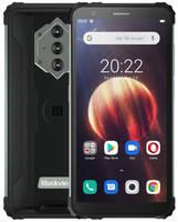 Сотовый телефон Blackview BV6600