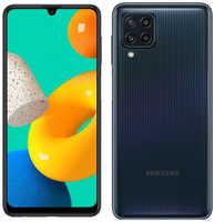 Сотовый телефон Samsung SM-M325F Galaxy M32 6/128Gb & Wireless Headphones