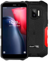 Сотовый телефон Oukitel WP12 Pro