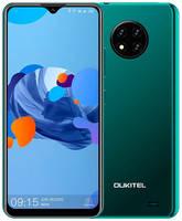 Сотовый телефон Oukitel C19