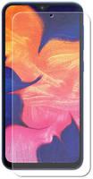 Защитное стекло Ainy для Samsung Galaxy A22 4G Full Screen Cover 0.25mm AF-S1946A