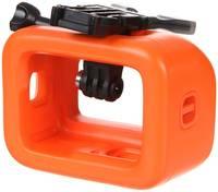 Аксессуар Крепление-капа с поплавком для GoPro Hero 9 ASLBM-003