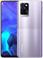 Сотовый телефон Infinix Note 10 Pro 8/128Gb