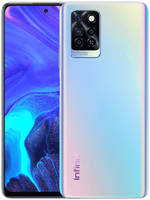 Сотовый телефон Infinix Note 10 Pro 8/128Gb Nordic Secret