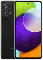 Сотовый телефон Samsung SM-A525F Galaxy A52 8/256Gb New