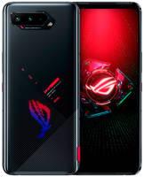 Сотовый телефон ASUS ROG Phone 5 ZS673KS 16/256Gb Phantom