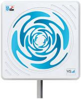 Усилитель интернет сигнала 3G/4G YS System Street Ultra Pro