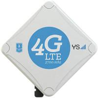 Усилитель интернет сигнала 3G/4G YS System Street II Pro