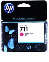 Картридж HP CZ131A 711 CZ131A