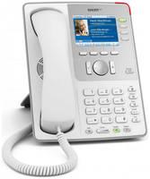 VoIP оборудование Snom 821