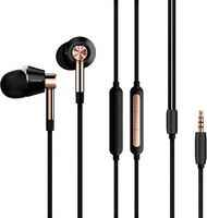 Xiaomi 1More E1001 Triple Driver In-Ear