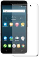 Защитное стекло для Alcatel OneTouch Pixi 4 8050D CaseGuru 0.33mm 87178