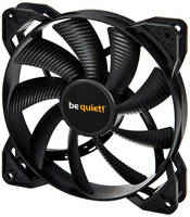 Вентилятор Be Quiet Pure Wings 2 PWM BL039 120mm