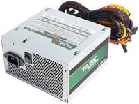 Блок питания Chieftec Task TPS-500S 500W