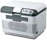 Холодильник автомобильный AVS CC-15WBC 15L A80552S