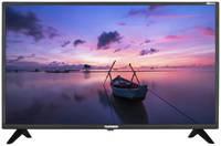 Телевизор Telefunken TF-LED32S48T2