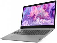 "Ноутбук Lenovo IdeaPad 3 15ARE05 15.6"" (81W4002YRU)"