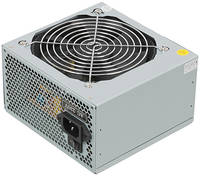 Блок питания Hipro HPP-600W 600W HPP600
