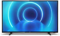 Телевизор Philips 43PUS7505 43