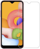 Защитная пленка Red Line для Samsung Galaxy A01 Glossy УТ000021715