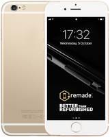 Сотовый телефон Remade 6S 32Gb iPhone 6s