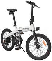 Электровелосипед Xiaomi Himo Z20 Himo Z20 Electric Bicycle