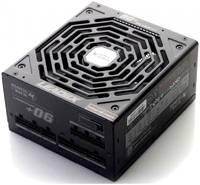 Блок питания Super Flower Leadex 650W SF-650F14MT